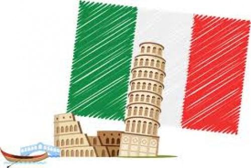 курсове по италиански за деца