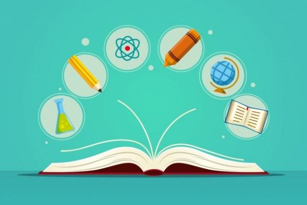 ползи от изучаването на чужди езици