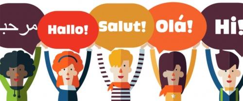 онлайн езикови курсове