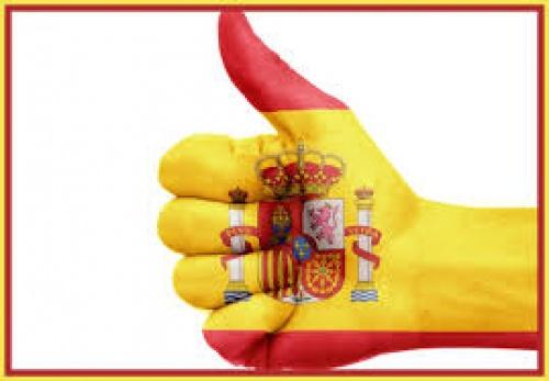 съвети при изучаване на испански език