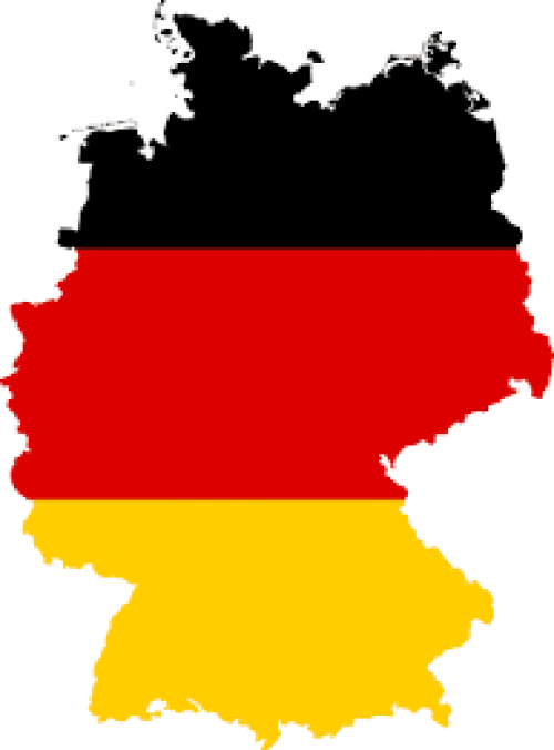 курс по немски за деца