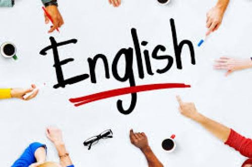 учене на английски език с филми