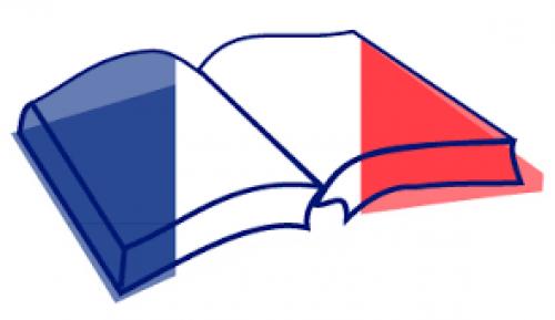 разговорен френски език