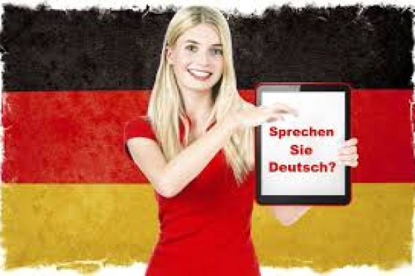 митове за изучаването на немски език