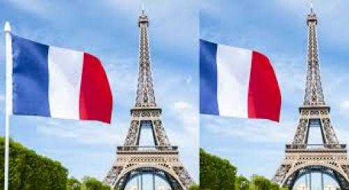 бизнес френски език