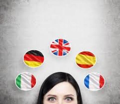 чуждоезиково онлайн обучение
