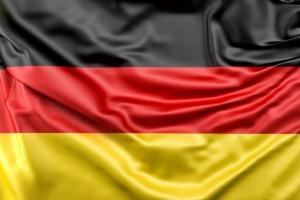 езикови-курсове-немски
