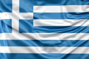 езикови-курсове-гръцки