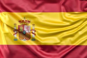 езикови-курсове-испански