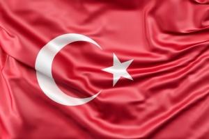 езикови-курсове-турски