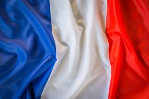 езикови-курсове-френски