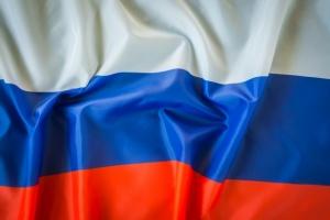 езикови-курсове-руски