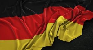 немски език знаме