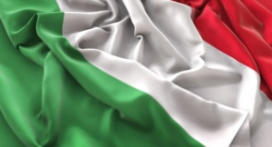 езикови-курсове-италиански
