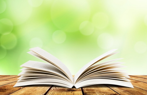 полезно изучаване на чужди езици