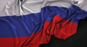 руски език знаме